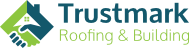 Trustmark Roofing and Building Company Newcastle